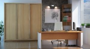 prekrasni-kucni-uredi-i-radni-prostori_uredjenje-doma-19