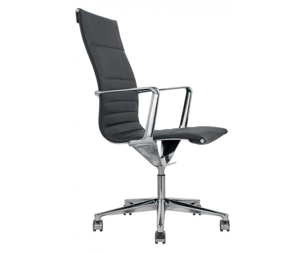Radna fotelja: 9040 sophia