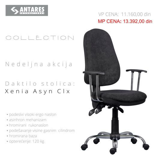 xenia_asyn_clx_1