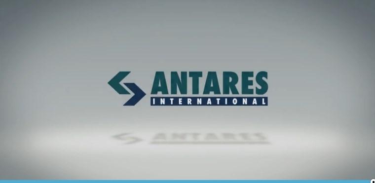 Antares Stolice uBeogradu