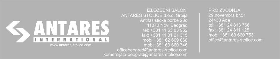 kontakti Antares 29052018