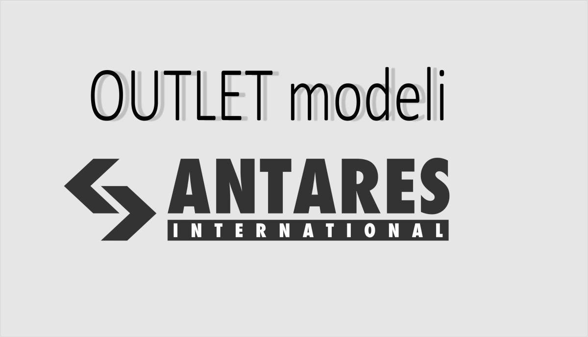 Outlet modeli-poslednji komadi po sniženimcenama!