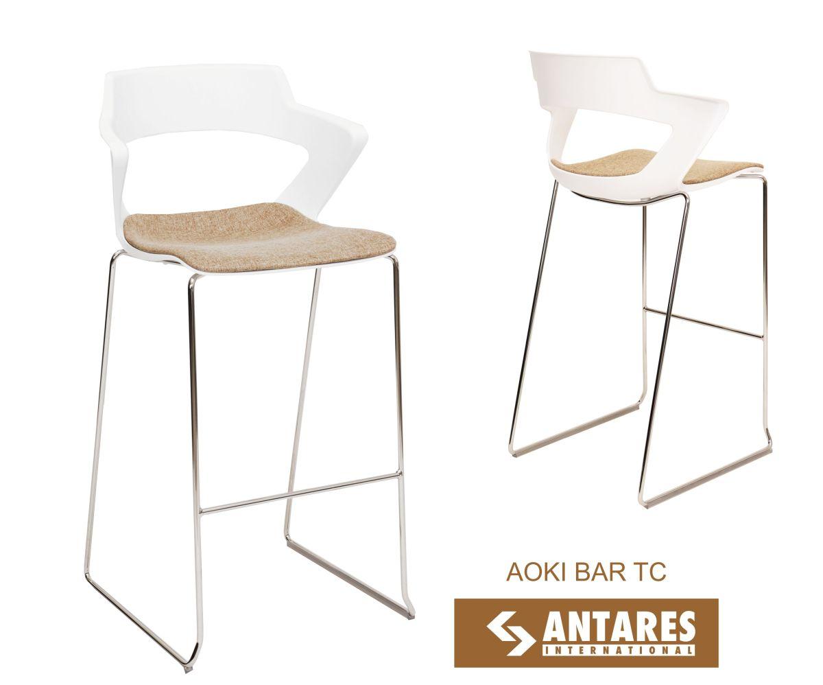 Barska stolica : Aoki BarTC