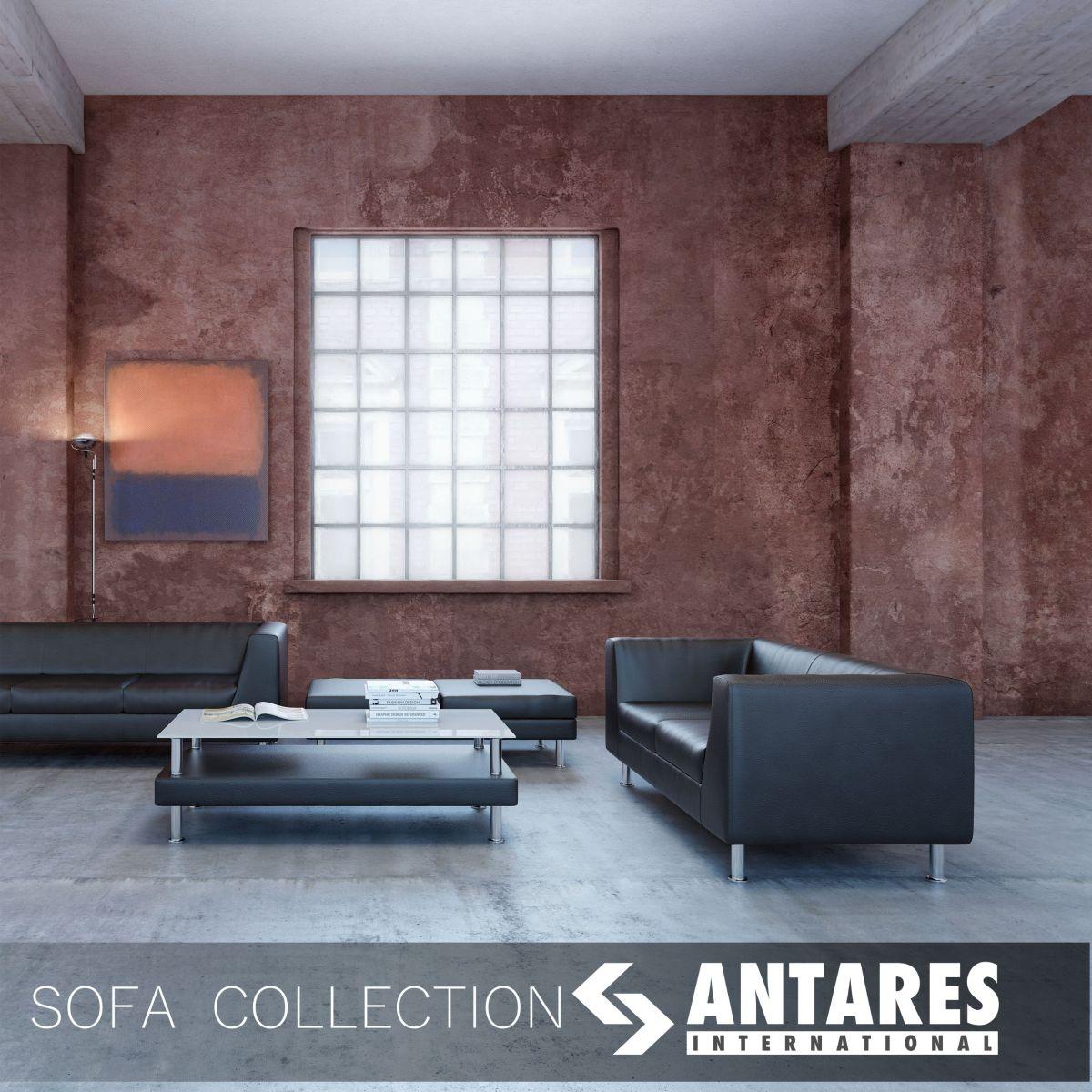 Katalog sofa nameštaja