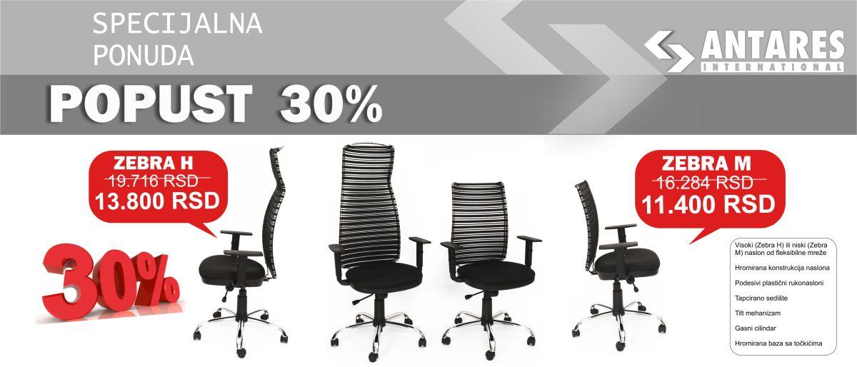 Akcijski proizvodi do isteka zaliha – SNIŽENJE DO30%