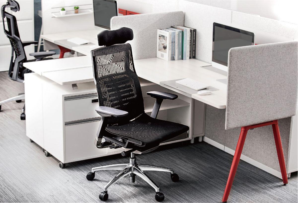 Antares stolice za rad odkuće